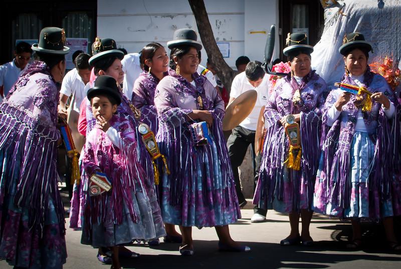 Sucre 201205 Holiday Festival (6).jpg