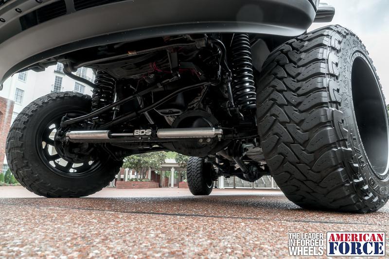 Dusty-S-BLK-Dodge-170618-DSC05714-33.jpg