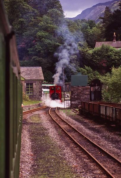 Ffestiniog Railway 01.jpg
