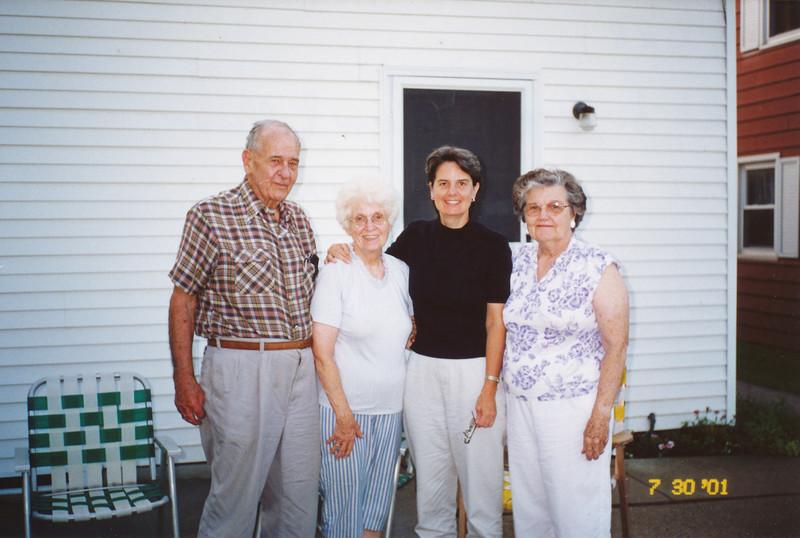 Ellis, Eileen, Jane Hiller, & Jean Fisher.jpg