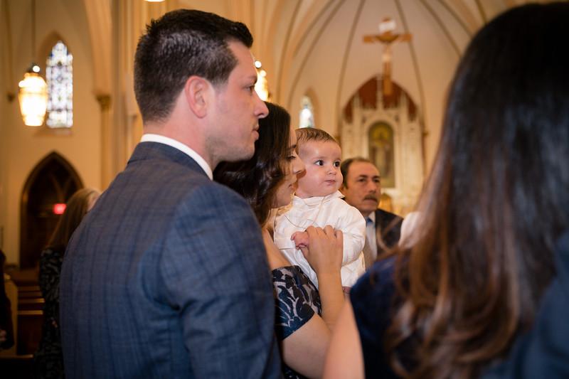Vincents-christening (32 of 33).jpg