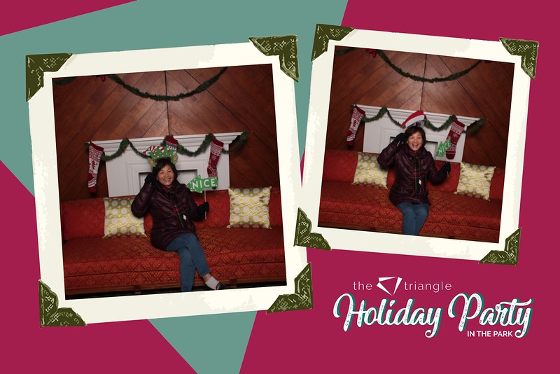 the-triangle-photo-booth40.jpg