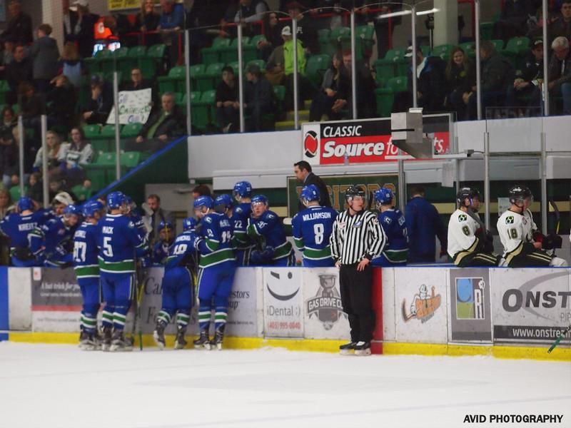 Okotoks Oilers VS Calgary Canucks AHJL (327).jpg