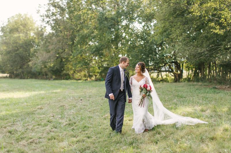 291_Aaron+Haden_Wedding.jpg