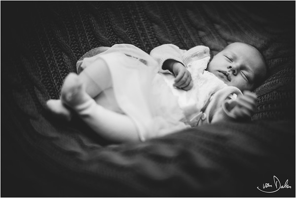 BABY-LOUISE-MATTHIAS-SHARI