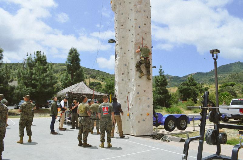Camp Pendleton Barracks Bash2-10.jpg