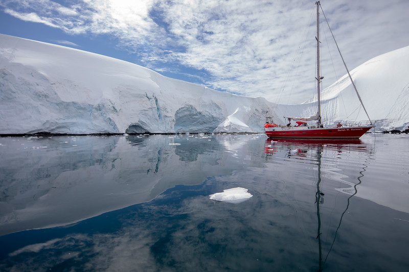 2019_01_Antarktis_04015.jpg