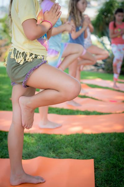 Yoga8-12Camp-389928.jpg