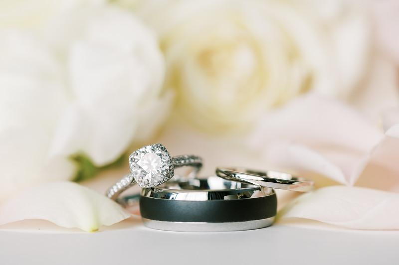 AnaCristinaandWillis_Wedding-37.jpg