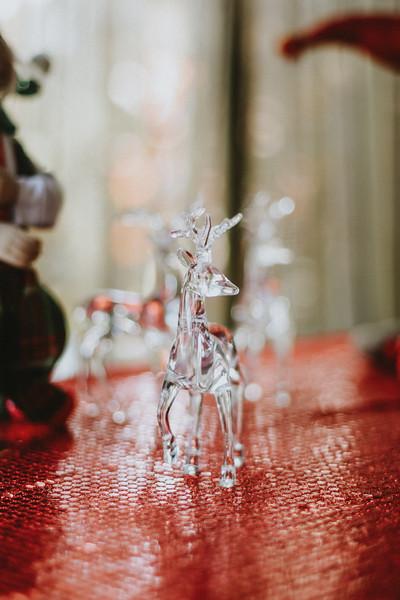 Teddy Sylvia Wedding-34.jpg