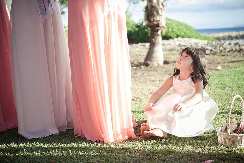 11.06.2012 V&A Wedding-430.jpg