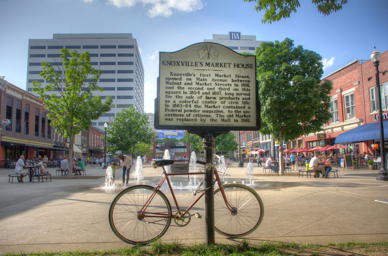 Knoxville-34.jpg