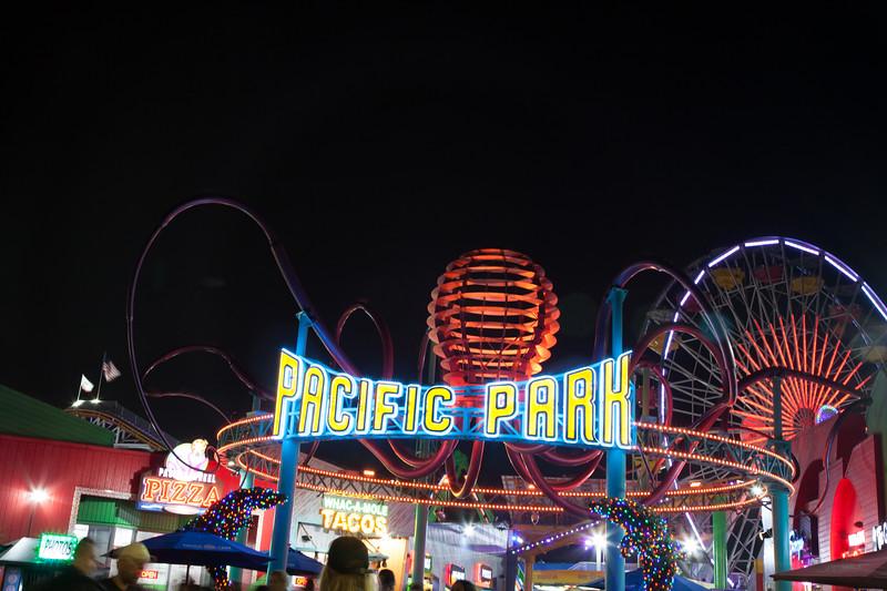 Santa Monica-78.jpg