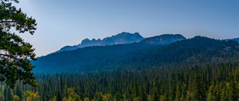Sierra Buttes Panorama.jpg