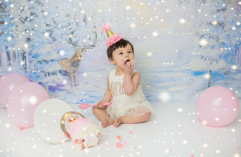 ggttttt---unedited-newport_babies_photography_headshots-9688-1.jpg