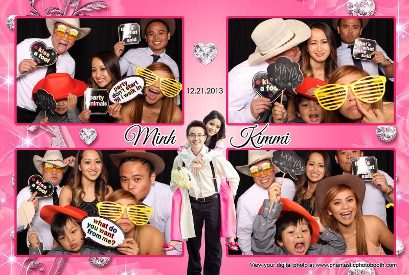 MK_20121221_0110.jpg