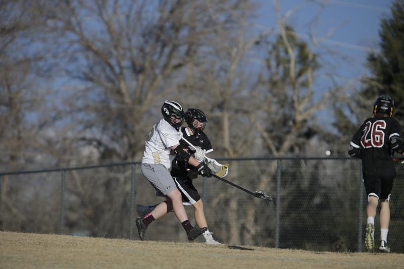 JPM0169-JPM0169-Jonathan first HS lacrosse game March 9th.jpg