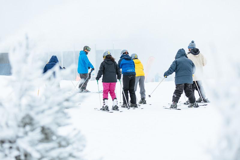 Ski School-1633.jpg