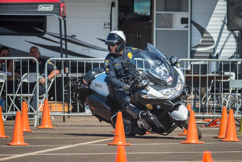 Rider 54-4.jpg