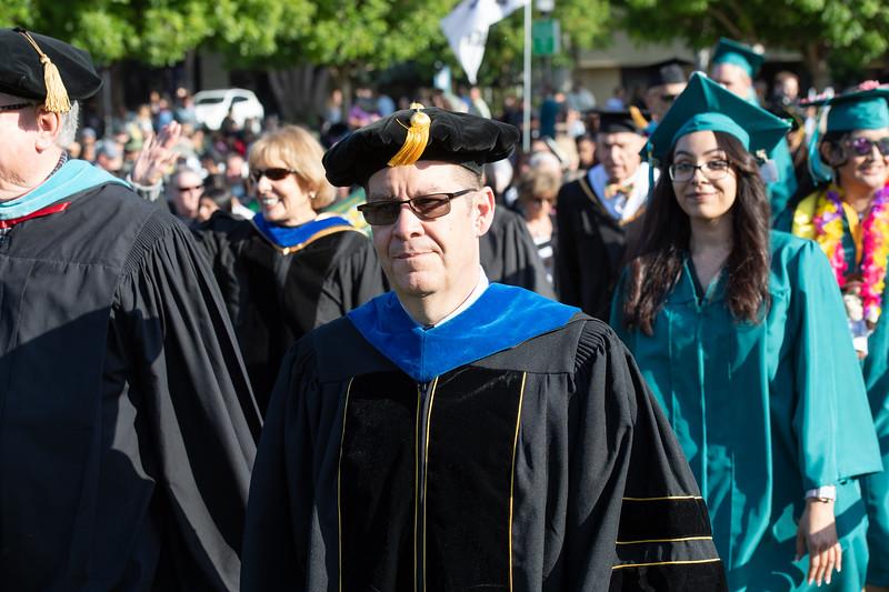 GWC-Graduation-2019-1676.jpg