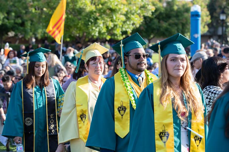 GWC-Graduation-2019-1925.jpg