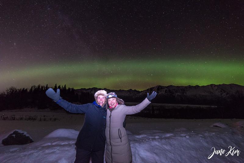 2019-03-02_Northern Lights-6106678-Juno Kim.jpg