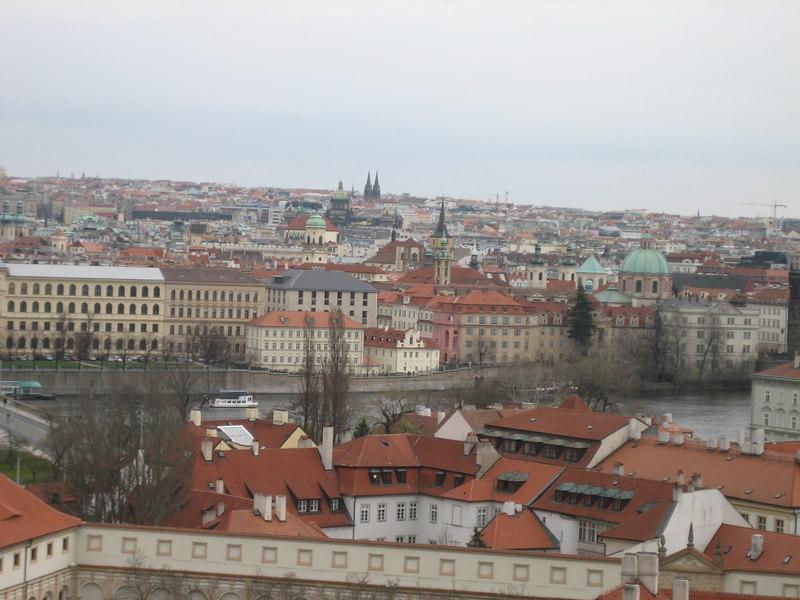 Prague 2007 055.jpg