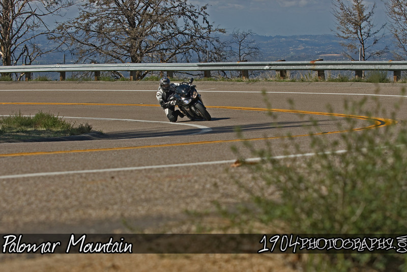 20090307 Palomar Mountain 127.jpg