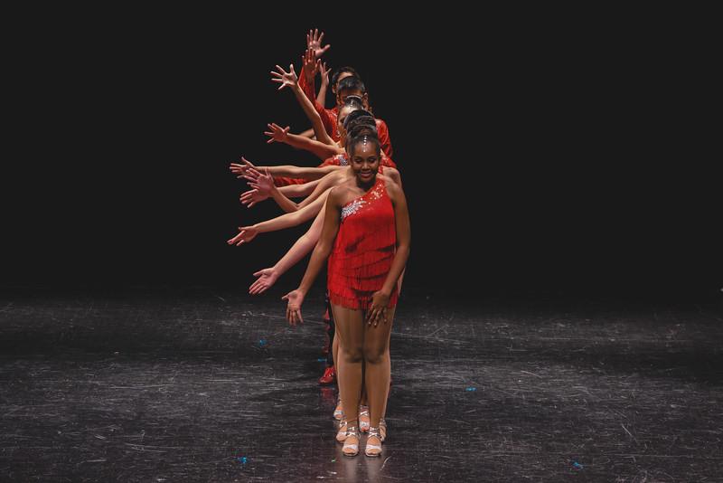 Baila Con Migo-107.jpg