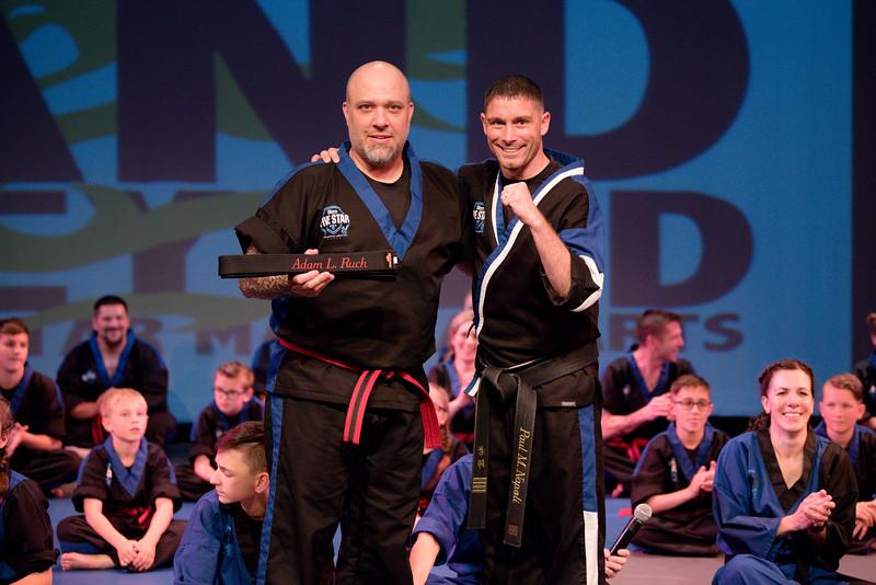 Black Belt Spectacular Belt Ceremony June 16 2018-27.jpg