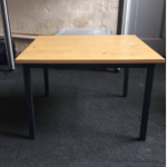 low-square-table.png