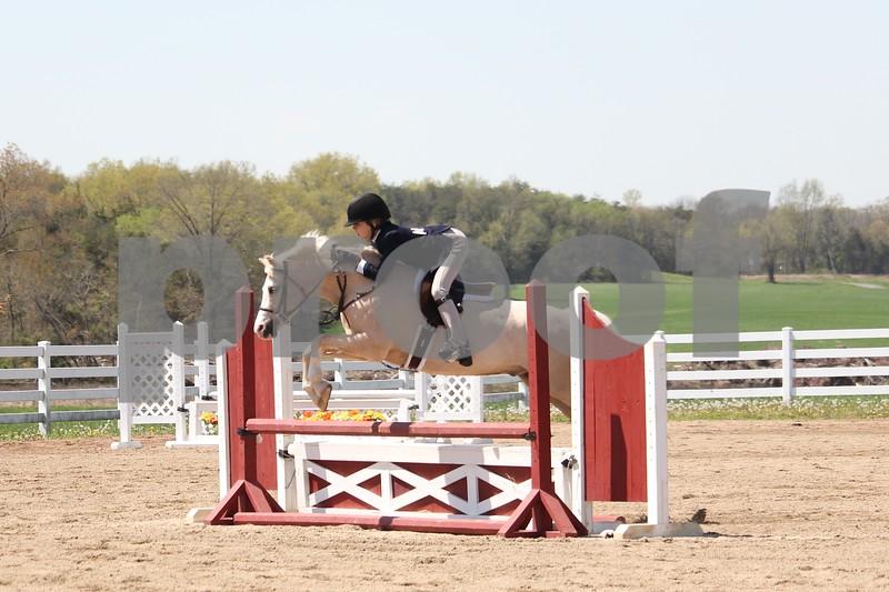 Pony EQ
