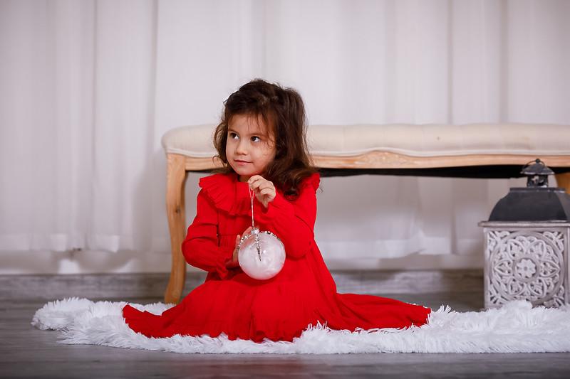 Rose_Cotton_Kids-0080.jpg