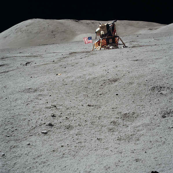 AS17-134-20511HR.jpg