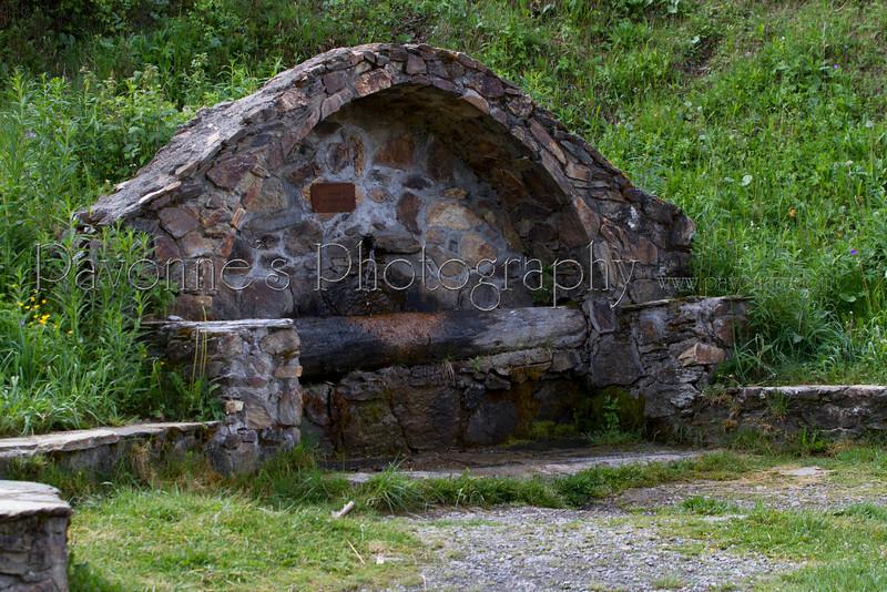 Andorra 9261.jpg