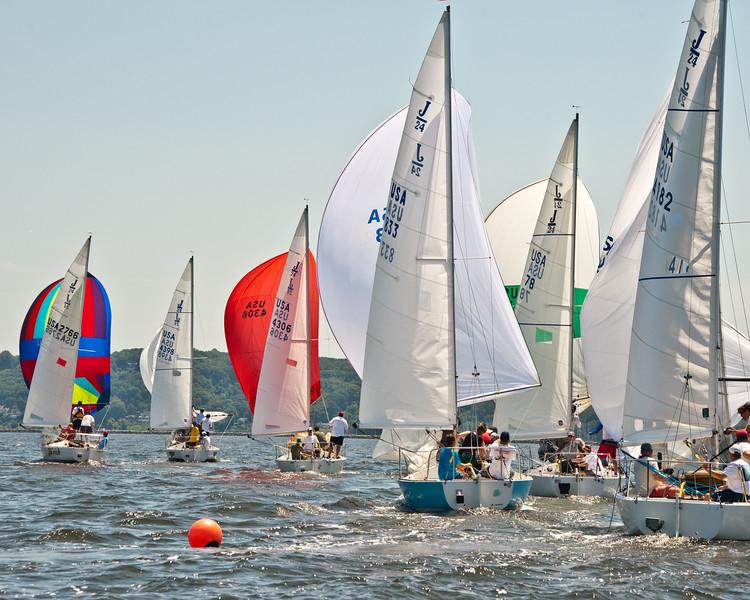 110730_Sandy_Hook_Championship_365.jpg
