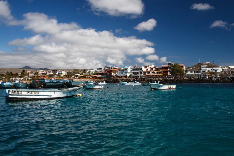 Puerto Baquerizo Moreno, San Cristobal, Galapagos, Ecuador (11-21-2011)-3.jpg