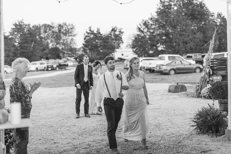 651_Aaron+Haden_WeddingBW.jpg