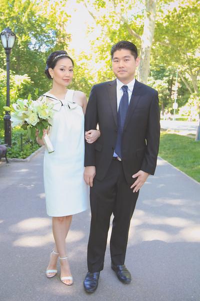 Yeane & Darwin - Central Park Wedding-36.jpg