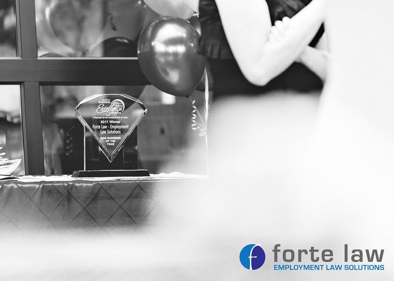 Forte_watermark-073.jpg