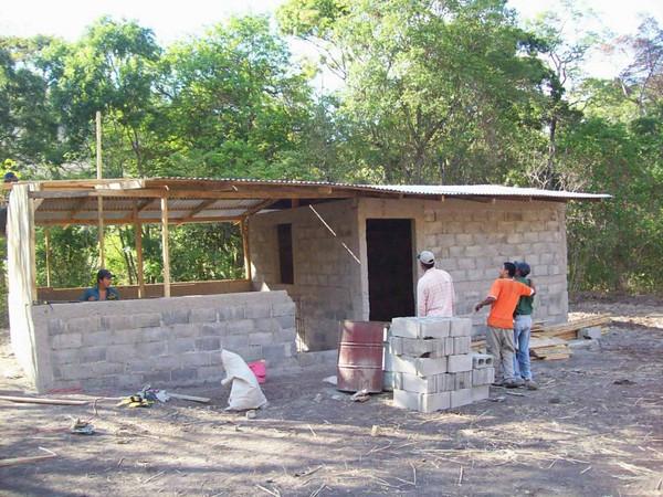 Building progress.jpg