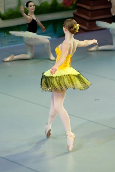 dance_052011_276.jpg