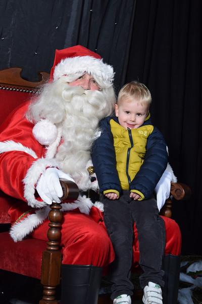 Kerstmarkt Ginderbuiten-14.jpg