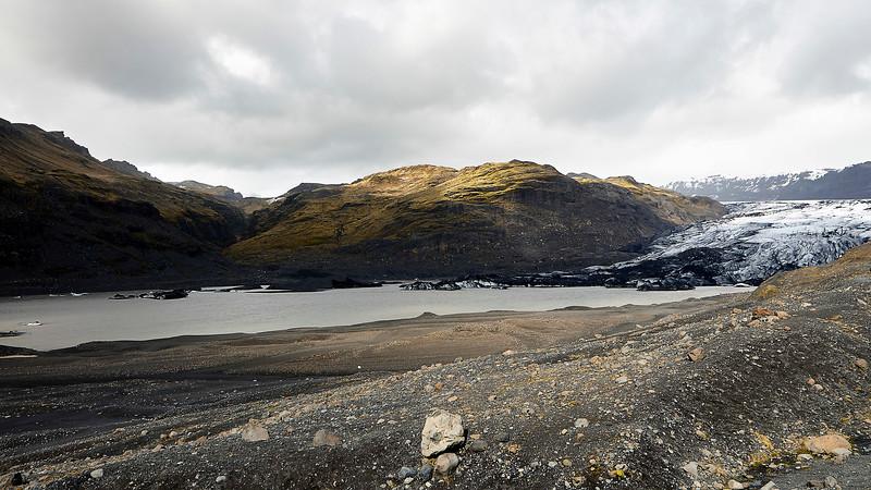 Iceland_39A8891_1.jpg