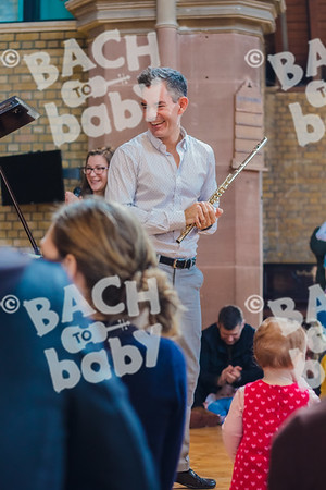 ©Bach to Baby 2017_Laura Ruiz_Balham_2017-03-04_38.jpg