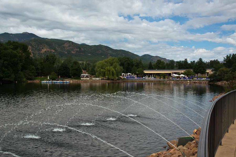 Colorado Springs-201.jpg