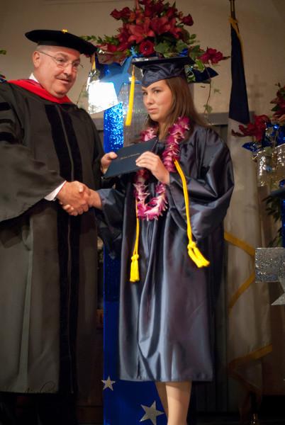 2011 CRBC Graduation Ceremony-320.jpg