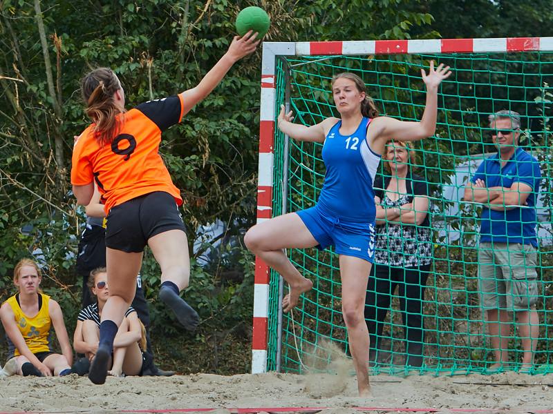 Molecaten NK Beach Handball 2015 dag 2 img 251.jpg
