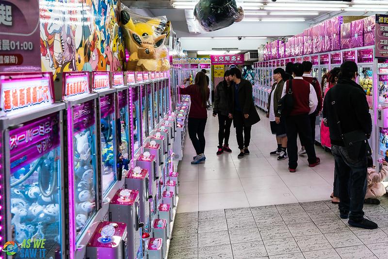 Shilin-Night-Market-09913.jpg