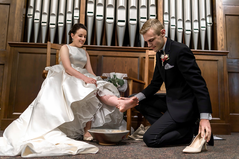 Adrienne & Josh Wedding (PA reception) 26.jpg